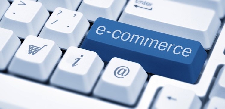Image result for e-commerce startup